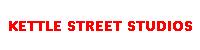 KETTLE STREET STUDIOS